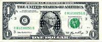 $1-C (2008)