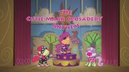 20150304 - The Cutie Mark Crusaders Anthem (S1E18).mp4 20170131 161730.906