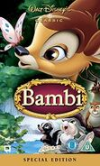 Bambi2005VHS-UNITEDKINGDOM