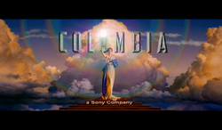 Columbia Pictures (2013)
