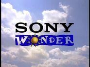 Sony Wonder (1995)