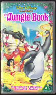 TheJungleBook1993VHSUK