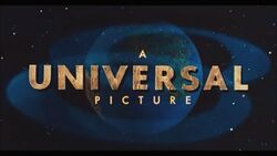 Universal Picture (1963)