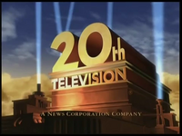 20th Television (2008)