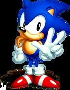 Sonicthehedgehog 1994