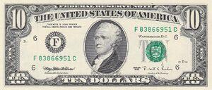 $10-F (1999)