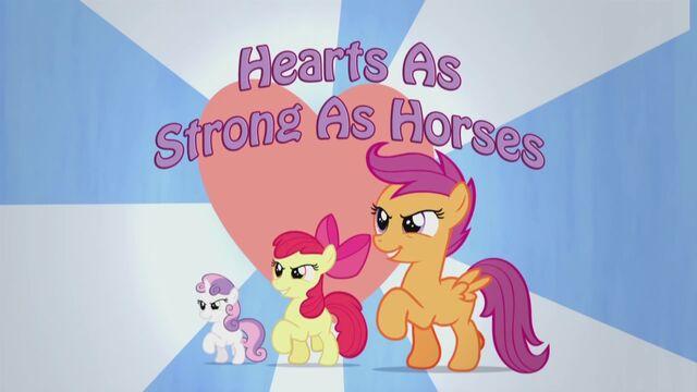 File:20150304 - Hearts As Strong As Horses (S4E05).mp4 20170131 161725.640.jpg