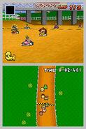 Mariokartds 34