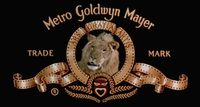 Metro-Goldwyn-Mayer (1992)