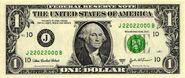 $1-J (2005)