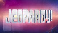 Jeopardy2017