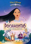 Pocahontas2005ukdvd