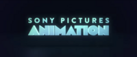 Sony Pictures Animation (2018)