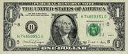 $1-H (1994)