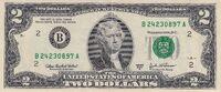 $2-B (2006)
