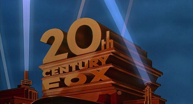 File:20th Century Fox (1981).jpg