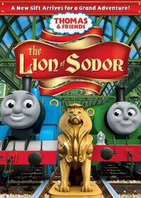 LionofSodor