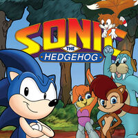 Sonicthehedgehog season2