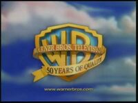 Warner Bros. Television (2005)