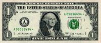 $1-A (2010)