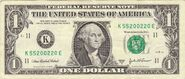 $1-K (2007)
