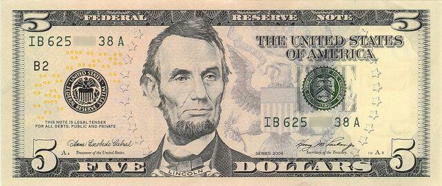 File:$5-B (2008).jpg