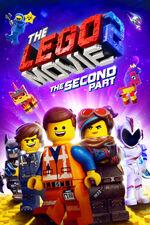 Legomovie2 itunes