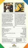Wizardofoz 1985vhsback