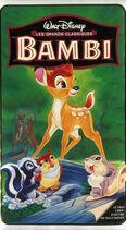 Bambi98FR