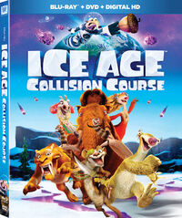 Iceage5 bluray