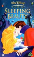SleepingBeauty2002VHSUK