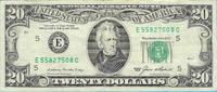 $20-E (1987)