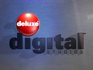 Deluxe Digital Studios 2006 4x3
