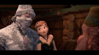 Frozen On Digital 2 25 & Blu-ray Combo Pack 3 18