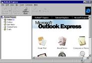 Outlookexpress4