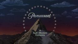 Paramount (1987)
