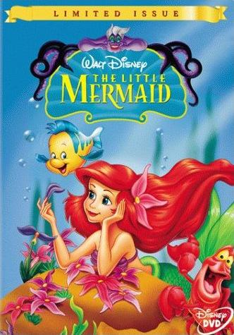 File:Littlemermaid dvd.jpg