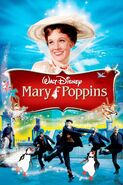 Marypoppins itunes