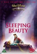 SleepingBeauty2003DVDUK