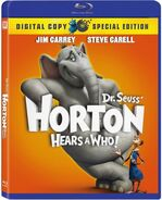 Hortonhearsawho bluray