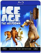 Iceage2 bluray