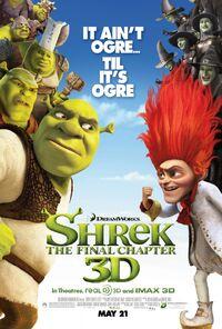 Shrek4 2