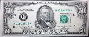 $50-H (1981)