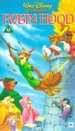 Robinhood ukvhs