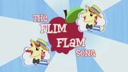 20141029 - The Flim Flam Song (S2E15).mp4 20170131 161658.453