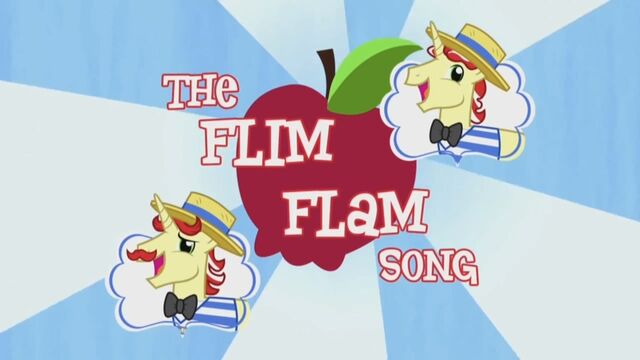 File:20141029 - The Flim Flam Song (S2E15).mp4 20170131 161658.453.jpg