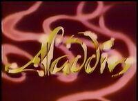 Aladdin (1992-C)