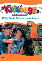 Kidsongs15 dvd