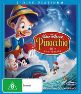 PINOCCHIO2009AUSTRALIANBD