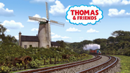 Thomas&Friends13